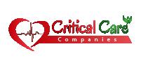 Critical Care Companies